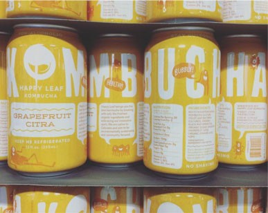 cansource grapefruit citra cans yellow