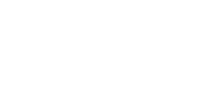 small cansource logo white