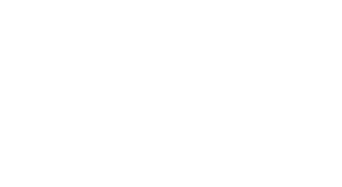 white cansource logo