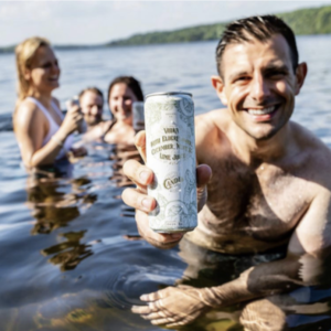 cans are better than bottles for craft beverages