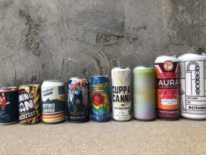 how to choose the right can for your craft beverage